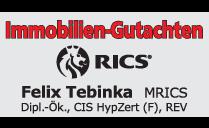Bild zu Immobilien-Gutachter Dipl.-Ök. Felix Tebinka MRICS in Bannewitz