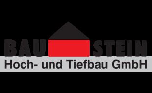 Bild zu BAU-STEIN Hoch- und Tiefbau GmbH in Dresden
