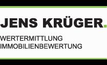 Logo von JK-Grundstück- und Immobilienbewertung