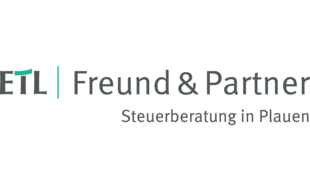 Bild zu Freund & Partner GmbH in Plauen