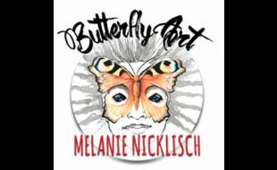 Bild zu Butterfly-Art Melanie Nicklisch in Diesbar Seußlitz Gemeinde Nünchritz