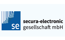 secura electronic gmbh