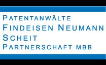 Bild zu Patentanwälte Findeisen Neumann Scheit in Chemnitz