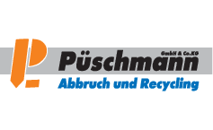 Püschmann GmbH & Co. KG