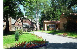 Bild zu ZirkelsteinResort Sächsische Schweiz in Hohnstein
