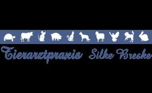 Breske Silke Tierarztpraxis