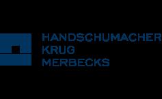 Handschumacher & Partner Rechtsanwälte