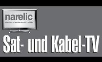 narelic Nachrichtenelektronik GmbH