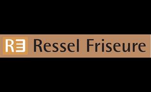 Bild zu Ressel Friseure in Dresden