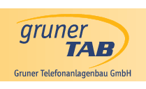 Bild zu Gruner Telefonanlagenbau GmbH in Chemnitz