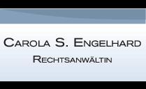 Bild zu Anwaltskanzlei Carola S. Engelhard in Dresden