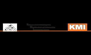 KMI GmbH