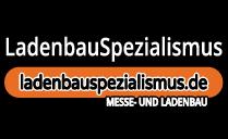 Logo von Ladenbauspezialismus