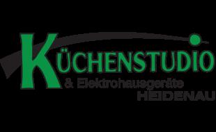 Bild zu Küchenstudio Heidenau in Heidenau in Sachsen