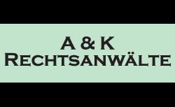 A & K Donath-Franke Pierre u. Jaqueline Donath-Franke