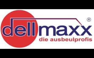 dellmaxx GmbH