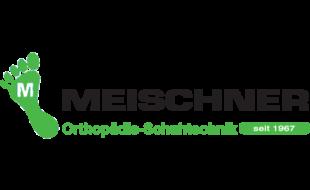 Bild zu Meischner in Chemnitz