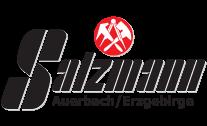 Bild zu Salzmann Dachdeckerei in Auerbach im Erzgebirge