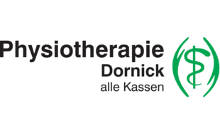 Bild zu Physiotherapie Bettina Dornick in Bautzen