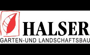 Halser Michael