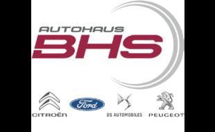 Bild zu Autohaus BHS in Oberplanitz Stadt Zwickau