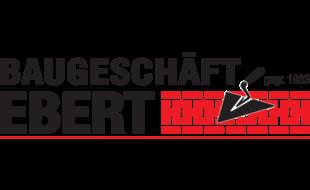 Ebert Steffen