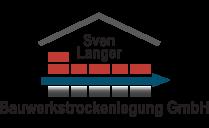 Bauwerkstrockenlegung Langer GmbH