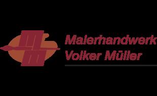 Malerhandwerk Volker Müller