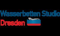 Wasserbetten Studio Dresden