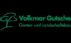 Gartenbauer Crimmitschau Gute Bewertung Jetzt Lesen