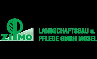 ZIMO Landschaftsbau & Pflege GmbH Mosel