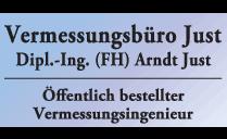Bild zu Vermessungsbüro Dipl.-Ing. (FH) Arndt Just in Neukirchen im Erzgebirge