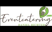 Logo von Eventcatering Daniel Richter
