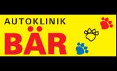 Autoklinik Bär