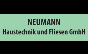 Neumann Haustechnik u. Fliesen GmbH