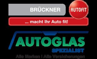 Bild zu Autofit Brückner in Neudörfel Gemeinde Räckelwitz