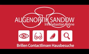 Augenoptik Sandow, Inh. Sebastian Kühne