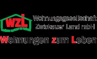 Wohnungsgesellschaft Zwickauer Land mbH