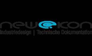 Logo von Newkon GmbH