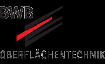 Nehlsen Flugzeug-Galvanik Dresden GmbH & Co. KG
