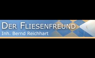 Bild zu Der Fliesenfreund in Dresden