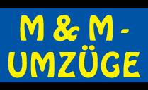 Bild zu M & M Umzüge, Ines Müller in Nieschütz Gemeinde Diera Zehren
