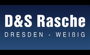 D.& S. Rasche