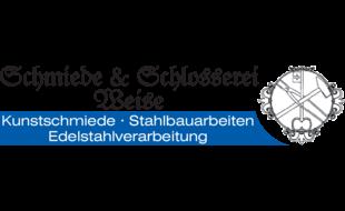 Schmiede u. Schlosserei Weise