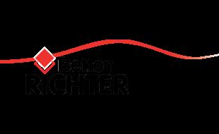 Logo von Betten-Richter