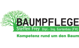 Baumpflege Frey