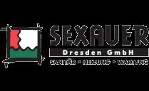 Sexauer Dresden GmbH