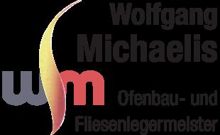 Michaelis Wolfgang