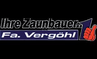 Uwe Vergöhl - Zäune - Tore - Zwinger