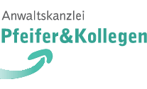 Rechtsanwälte Pfeifer & Kollegen